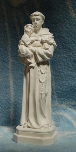 St.o António