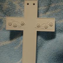 Código 24-029 Altura 19 cm Largura 14 cm