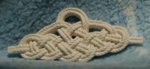 Código M 44 Altura 5 cm Largura 11 cm