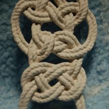 Código M 46 Altura 9 cm Largura 5 cm