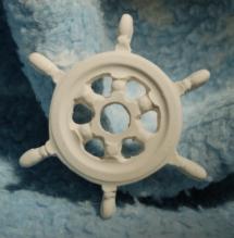 Código M 48 Diametro 6,5 cm