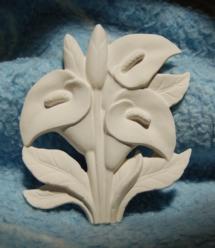 Código M 300 Altura 10 cm Largura 8,5 cm