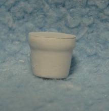 Código M 471 Altura 1,5 cm Largura 1,5 cm