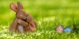 Easter-3204589_640